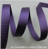 1.5cm Wear Resistance High Strength Nylon Webbing