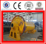 Energy-Saving Ball Mill (3600*6000)