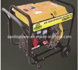 Diesel Generator (DG5500E)