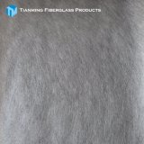 E Glass Fiberglass Chopped Strand Mat Powder Binder