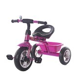 OEM Designed 3 Wheel Baby Tricycle From China 2017 Wholesale