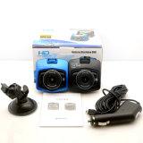 2.4inch Dash Cam Camera Recorder Car DVR (609)