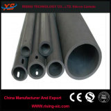 High Temperature Bearing Furnace Rolling Pipe