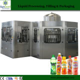 Brand Tea Filling Machine (For Green/WuLong Tea Filling)
