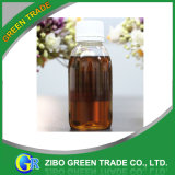 Bio Acid Polish Enzyme for Denim Washing