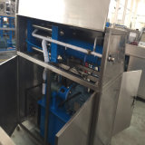 Dry Tube Ice Machine Price of Dry Ice Machine
