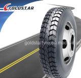 Truck Radial Tyre (13R22.5, 315/80R22.5, 295/80R22.5)