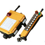 F21-16s New Arrival Electric Hoist Remote Control