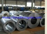 Spcd Cold Rolled Steel Rolls