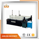 Plywood Splice Machine