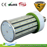 E39 AC100-277V Replace More Than 400W HPS HID 120W LED Corn Light