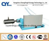 Large Flow and High Pressure LNG Liquid Oxygen Nitrogen Argon Multiseriate Piston Pump