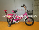 Children Bike/BMX Bicycle/Bicycle (A111)