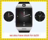 High Quality Factory Price Dz09 Bluetooth Smart Watch