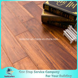 Kok Hardwood Flooring Engineered Acacia Floor ACR043