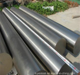 Stainless Steel Round Polish Rod/Bar 316ti