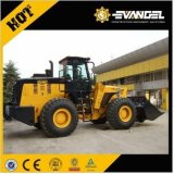 Small Wheel Loader for Sale with CE