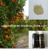Amino Acid Organic Fertilizer for Fruit 100% Water Soluble Fertilizer