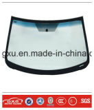 Auto Glass Laminated Front Windshield/Windscreen