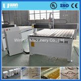 Factory Price Ww1212 CNC Wood Cutting, Engraving and Carving Machine