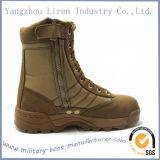 2017 Hot Sell Latest Design Military Desert Boots