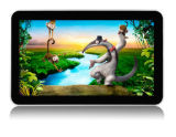 18.5-Inch LCD Advertising Player, Digital Signage