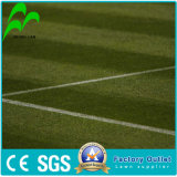 Chinese Suppiler of Wholesale UV-Resistance Synthetic Lawn Turf
