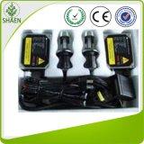HID Xenon Headlight Kit H4 H/L