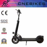 8inch Mini Foldable Self Balancing Electric Scooter for Kids