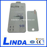 Screen Protector for iPhone 4S Tempered Glass Screen Protector