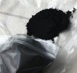 Sulphur Blue Brn Crude 100%. 120% 150%