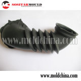 Custom Rubber Product Manufacture