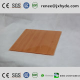 Wooden Pattern Lamination PVC Panel PVC Ceiling Panel and Wall Panel (RN-184)