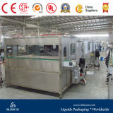 Bottle Cooling Machine System Spray Cooling Tunnel