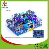 Playground Indoor Playground Equipment for Kids (TY-140318-1)