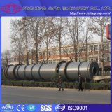 Professional Manufacturer of Dryer for Ddgs