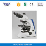 Digital camera Inverted Xsz 107bn Biological Microscope