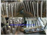 Best Selling Stainless Steel Bollards (ISOSGSTUV approved)