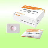 Rapid Tuberculosis Antibody Igg Test Kit