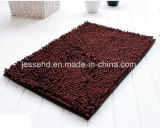 Super Quality Cheapest Chenille Household Carpet