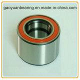 Auto Wheel Bearing, Wheel Hub Bearing (DAC49880046)