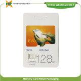 Micro SD Card 128GB Memory Card for Samsung Evo