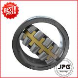 Spherical Roller Bearing 24036cc/W33 24038cc/W33 24040cc/W33 24044cc/W33 24048cc/W33