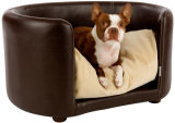 High Quality Pet Sleeping Products Dog or Cat Bed (SF-24)