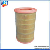 Air Filter for Scania 4 Truck 1526087
