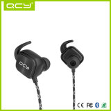 CSR8645 Bluetooth Earbud, Bluetooth Stereo Wireless Headsets for Computer Accessories
