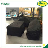 Onlylife 2016 Hot Sale High Quality Customized Furniture Cover