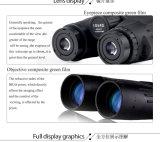 Binoculars 10X42 Durable Magnesium Alloy Body ED Lens