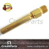 0437502047 Bosch Fuel Injector