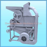 Hot Sale Automatic Peanut Shelling Machine